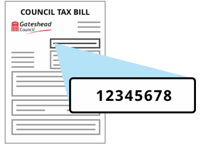 how to pay tax online uk